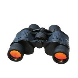 $enCountryForm.capitalKeyWord NZ - Y6280-1 3000M Waterproof High Power Definition Night Vision Hunting Binoculars Telescopes Monocular Telescope
