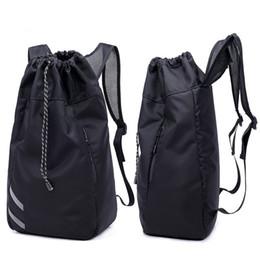 $enCountryForm.capitalKeyWord Canada - Casual Punk Rock Bag Backpack Fashion Stylish Comfortable Rucksack Casual Hip Hop Street Daypack Multifunction HOT Backpacks