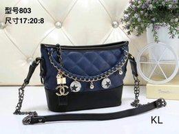 leopard fashion designer lady handbag 2018 - 2018 NEW styles Fashion Bags Ladies handbags designer bags women tote bag luxury brands bags Single shoulder bag Good qu