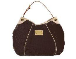188403f48797 Mini doctor bag online shopping - Top quality genuine real leather women s  handbag pochette Metis