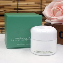 Discount ml control - 30 ml Famous Master Cream intensive miracle & soft cream regeneration intense skin care cream long lasting time Moisturi