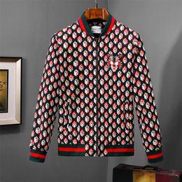 men flower clothes 2019 - 47k 3g .Fall-Men Jackets Pink dolphin fleece outerwear Coats brand name Men's clothing jacket hiphop autumn & winte