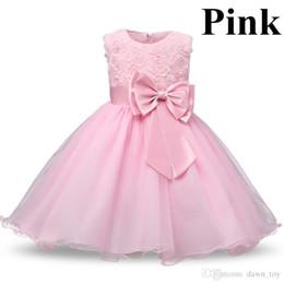 bcf6ac67e Children Baby Doll Dress Online Shopping