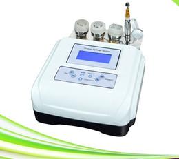 needle free injection system plasma skin rejuvenation no needle mesotherapy on Sale