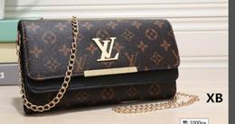 Fringed leather handbag online shopping - woman fashion Crocodile leather V letters Designer Handbags Luxury quality Lady Shoulder Crossbody Bags fringed Messenger Bag