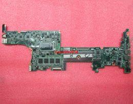 16gb Motherboard NZ - for HP SPECTRE X360 15T-AP000 841239-601 841239-001 UMA i7-6560U 16GB RAM DA0Y0MMBAJ0 Laptop Motherboard Mainboard Tested