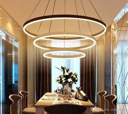 Discount Designer Kitchen Lighting Fixtures   2018 Designer Kitchen ...