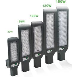 $enCountryForm.capitalKeyWord Australia - Warranty 5 Years IP67 Outdoor Industrial Garden Road Square Highway Lamp 12V 24V 36V 48V 30W 50W 100W 120W 150W Led Street Light LLFA