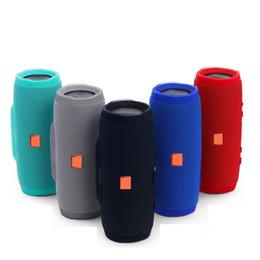 $enCountryForm.capitalKeyWord UK - Wireless Bluetooth Speaker portable speaker waterproof Splashproof High Quality Rechargeable Battery for phone smartphones