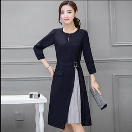 7ccd8cf587a91 Skater Dress Long Length Online Shopping | Skater Dress Long Length ...