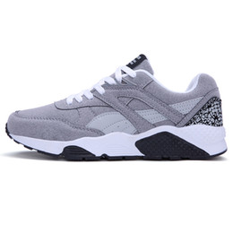 Rhythm shoes online shopping - men s sport running shoes music rhythm men sneakers breathable mesh outdoor athletic shoe light male shoe zapatillas deportiva