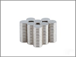 $enCountryForm.capitalKeyWord NZ - DHL FREE N35 Strong Disc Round Rare Earth Neodymium Magnet Magnets Permanent Lab Magnets Multipurpose 12mm x1.5mm support OEM
