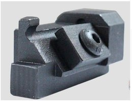 China Locksmiths Automatic Keys for E9 X6 V8 A9 A7 A5 key cutting machine LDV key clamp cut LDV keys suppliers