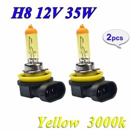 Lot Halogen G4 6v 5w 10w 15w 20w 30w Halogen Bulb Beacons 6v G4 30w Bulb 6v G4 5w Bulb Bead 20w G4 6v 30w High Quality Save 50-70% Back To Search Resultslights & Lighting Halogen Bulbs Honey 5 Pcs