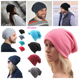 0bd1af890 Cotton Knit Slouch Beanie Hat Online Shopping | Cotton Knit Slouch ...