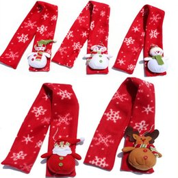 Image result for christmas scarves