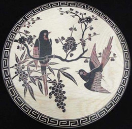 Speak this vintage carved blackbird rw agree with