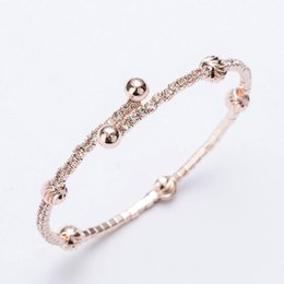 Mythic Age Vintage Antique Silver Color Classic Butterfly Adjustable Bracelet Bangle Cuff Jewelry For Women Girls Online Shop Charm Bracelets