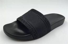 3cc35746b4e6e 6558 2018 flip flops designer slides Fashion mens women sandals Medusa  Scuffs causal Non-slip summer slippers women sandals slipper