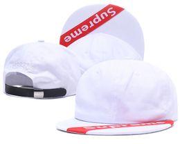 a84adab0fea 2018 Flat Brim Ball Caps Famous Snapback Hats Top Quality Trendy Couples  Caps Brand Baseball Hats Hip Hop Fashion Cap Leisure Casual Hats