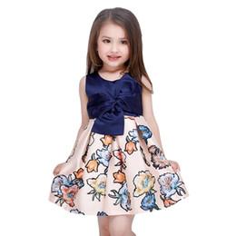 118d5eeb5 Shop Baby Girl Frocks For Summer UK