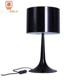 Led Lamps Simple And Modern Teacher Design Table Lamp Light Led Tafellamp Bedside Bed Lamp Table Lamps For Bedroom Living Room Lights & Lighting