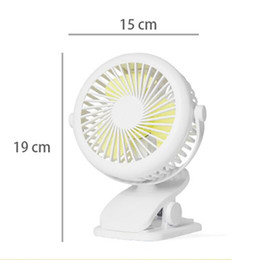 small office fans online shopping small office fans for sale rh dhgate com