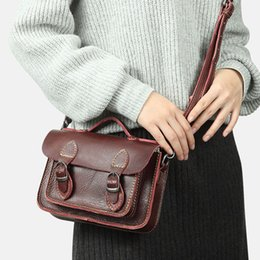 7be1add930d5 Postman bag women online shopping - Women Designer Shoulder Bags New  Arrival Messenger Cross Body Fashion