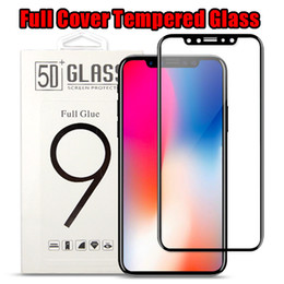Color Box For Tempered Glass Online Shopping  fe6b18eb3e