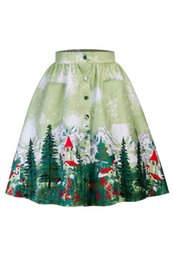 Themen Zu Weihnachten.Kleid Weihnachten Themen Online Großhandel Vertriebspartner Kleid