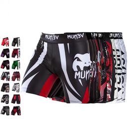 5e8fd08b5d06a1 Herren Skinny Sport Shorts Online Großhandel Vertriebspartner ...
