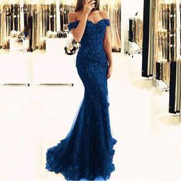 Vestido Cualquier Vestido Es OnlineEn Venta Venta OnlineEn Cualquier Yyv7gf6Ib