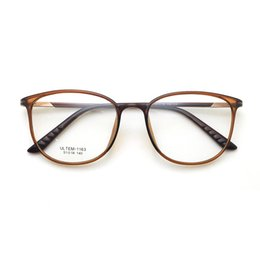 8c909f3ad80 Shop Ultem Eyewear UK