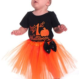 0567cf3ae Shop Baby Pumpkin Costumes UK