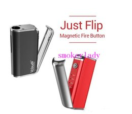 $enCountryForm.capitalKeyWord NZ - 2018HOT D-box vape mod 2 in 1 starter kits with wax tank and bud thick oil cartridge 1000mah battery 4 files adjustable voltage