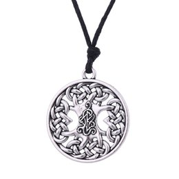 Shop Skyrim Pendant Necklace UK   Skyrim Pendant Necklace free