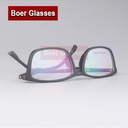 ea5c9c0602 New Retro Men Women Full Rim Glasses Optical Eyeglasses frame RX Eyewear  Prescription Spectacle 1097