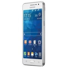 SamSung grand prime black online shopping - Original Inch Samsung Galaxy Grand Prime G530 G530H Ouad Core Dual Sim G LTE Unlocked Refurbished Cell Phone ePacket Free