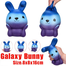 Big easter bunny nz buy new big easter bunny online from best squishy galaxy bunny scented slow rising starry sky rabbit soft squeeze simulation collection anti stress easter gifts dda210 negle Images