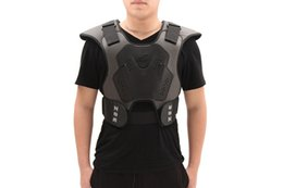 $enCountryForm.capitalKeyWord Australia - Back Support Motorcycle Full Body Armor Jacket Spine Chest Protection armor