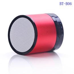 Surround Card Australia - new Portable Bluetooth Speaker with fm radio usb sd card reader usb sd card reader mini speaker