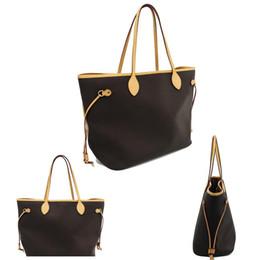 dce860bfa Mujer tienda online-2018 mujeres de la marca de lujo bolso de los bolsos  bolsos