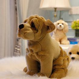 Mini Plush Dog Toys Australia New Featured Mini Plush Dog Toys At