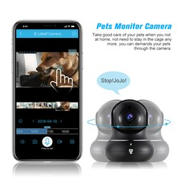 $enCountryForm.capitalKeyWord NZ - Wireless Security Camera 1080P IP camera Baby Monitor with 3D Panorama Navigation & Motion Detection Home Security Surveillance