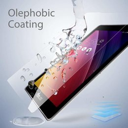 "Discount tablet screen guard - Screen Tempered Glass Protector For Asus ZenPad C 7.0 Z170CG Z170 Z170MG Z370CG Z370 Z370C 7.0"" inch Tablet Screen"