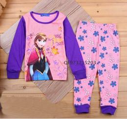 2d76806ec Childrens Sleepwear Kids Australia