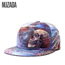 4d357fd091529 Punk Cap Brand Online Shopping | Punk Cap Brand for Sale