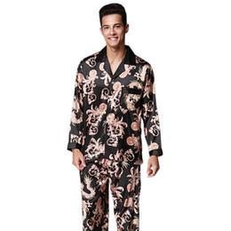 reputable site 5e1ed 39320 Marken-pyjamas Online Großhandel Vertriebspartner, Marken ...