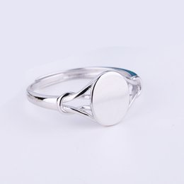 In Quality Titanium 14k Inlay Accent Czs Band Ring Size 7.00 Fine Jewelry Gifts Women Her Superior