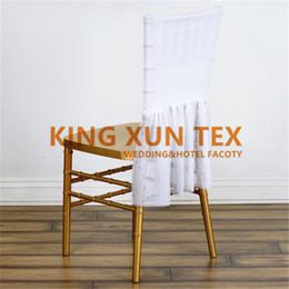 chiavari chairs online shopping chiavari chairs wedding for sale rh dhgate com
